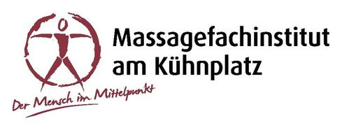 Massagefachinstitut am Kühnplatz